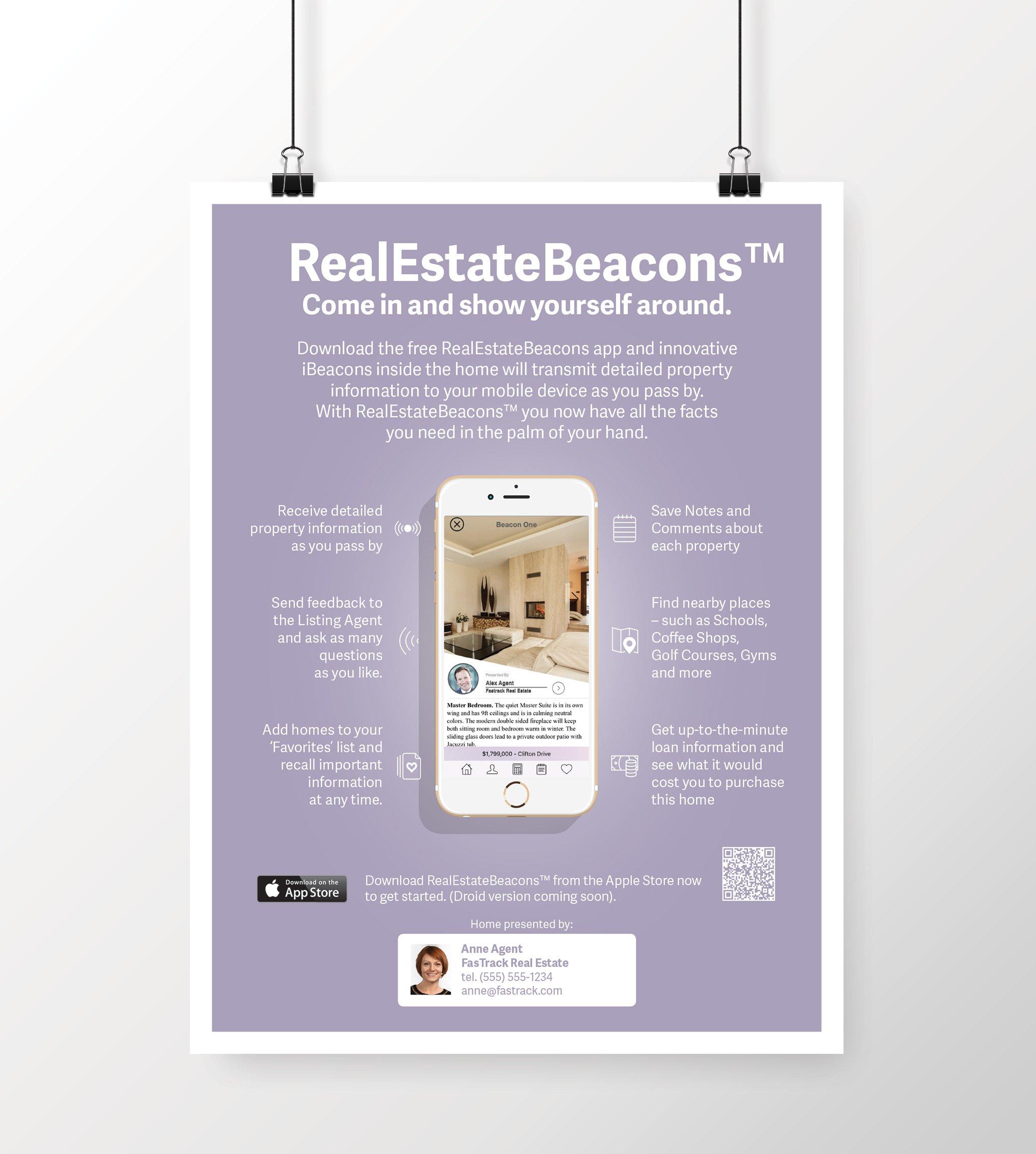 beacons-presentation