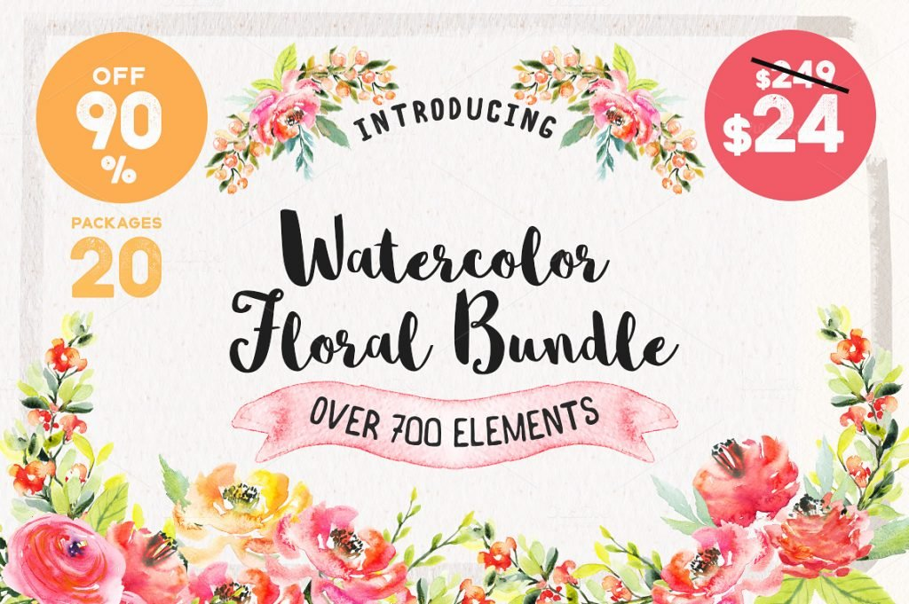 watercolor-floral-bundle_cover1-o