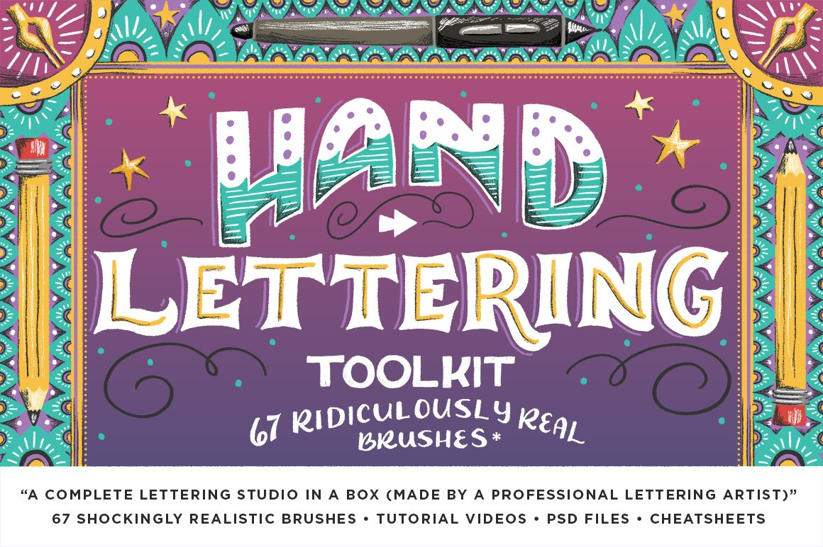 hand-lettering-cover-white-o