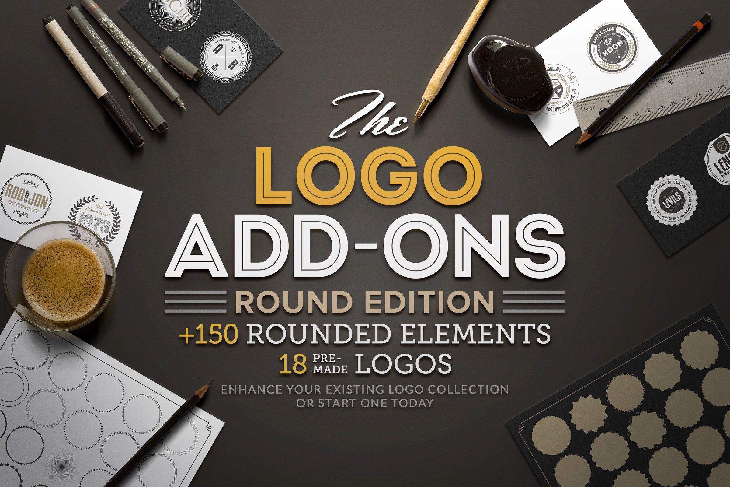 logo-creation-kit-o