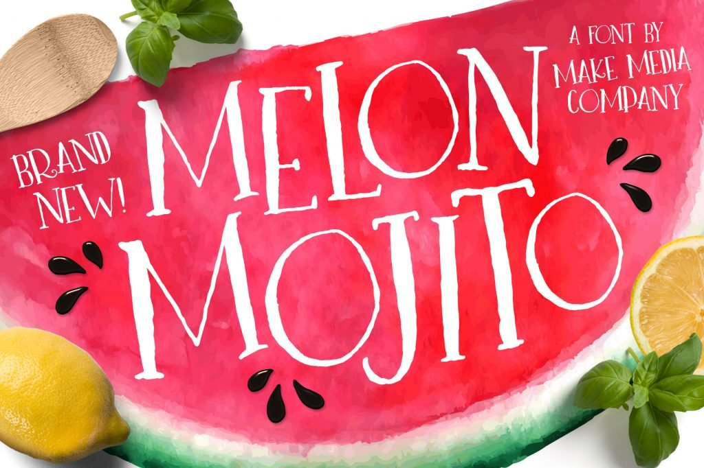 watermelonlemonade_preview1-o