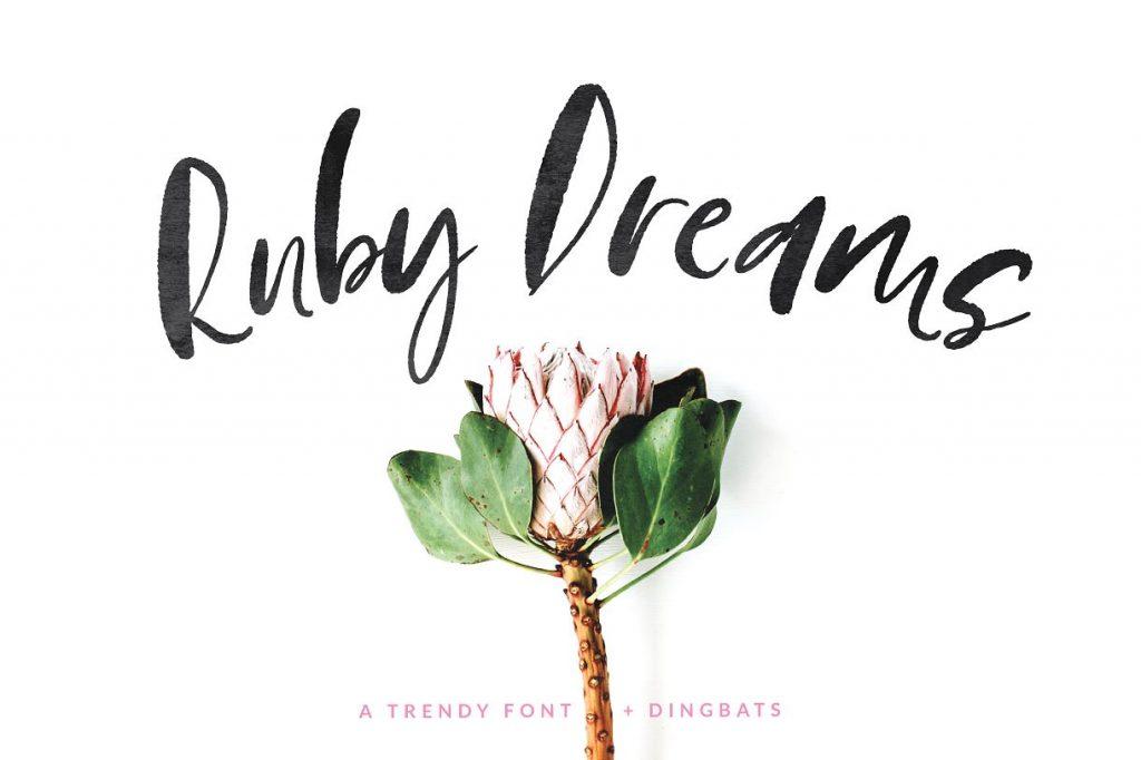 ruby-dreams-mockups-1-