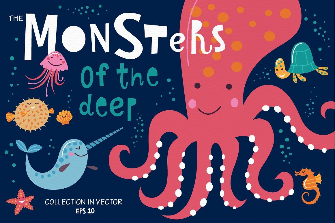 the_monsters-01-