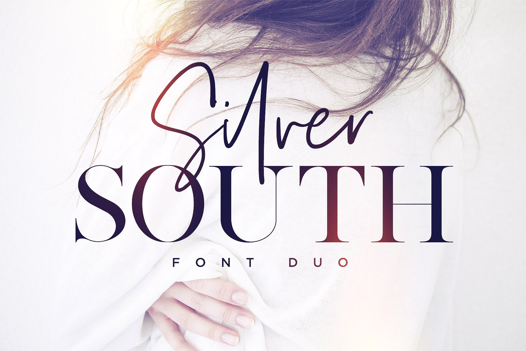 silver-south-