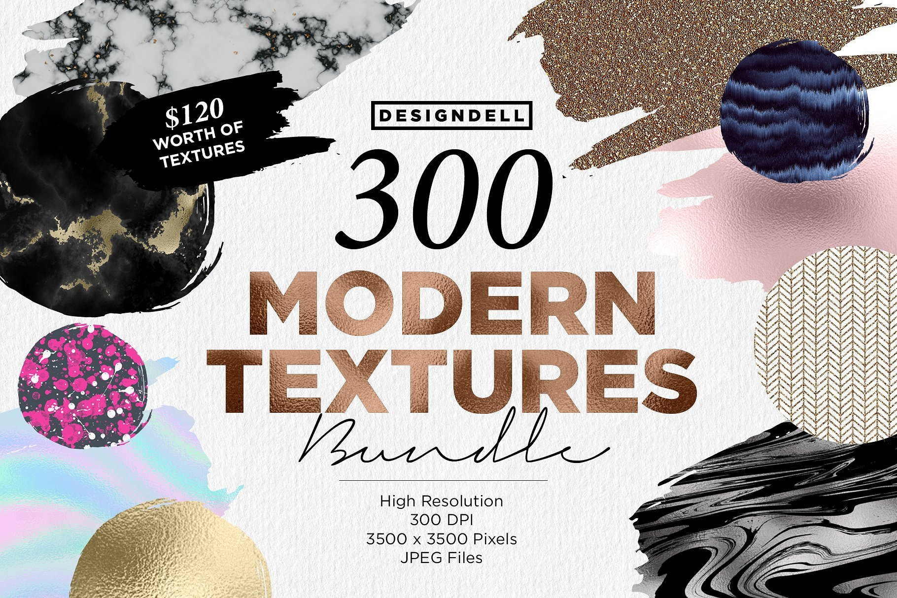 300-modern-textures-