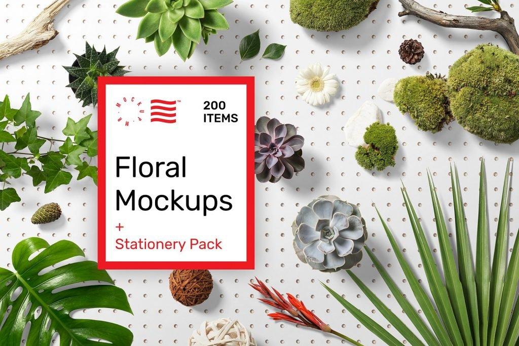 floral-mockups-psd-00-cm-
