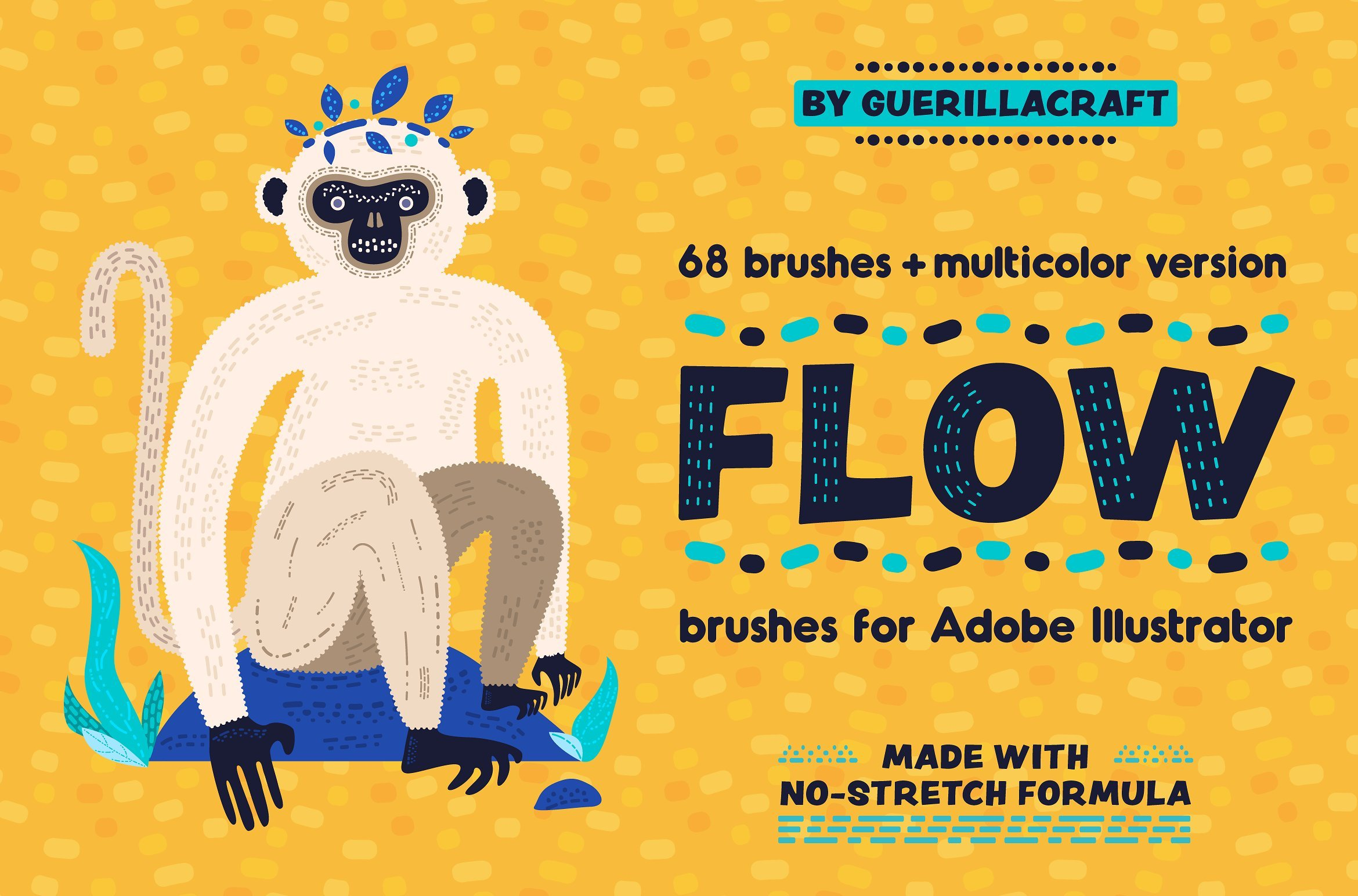 flow-brushes_main-.png