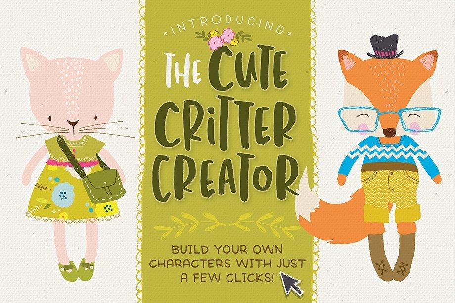 critter_creator_lisaglanz-01-