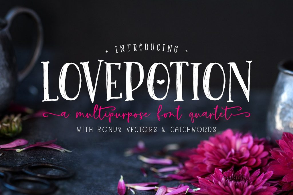 lovepotion_preview_1-